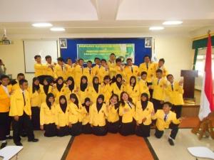 DSCN9418