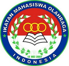 logo-imori-fikss