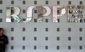 RSPP_Jakarta_Selatan_01