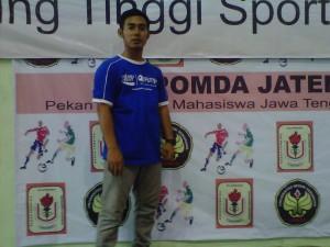 POMDA 2