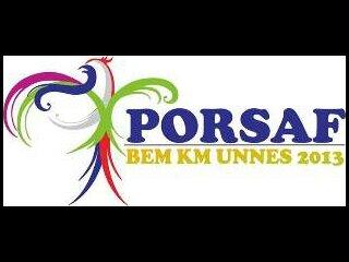 PORSAF 4